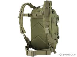 Kelty Map 3500 Coyote Brown Backpack All About Backpack