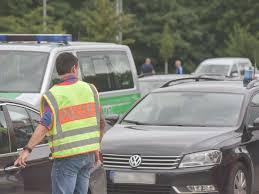 Polizei Bad Kissingen Drogen Archives Schweinfurt City