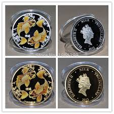 online buy wholesale coins feng shui from china coins feng shui