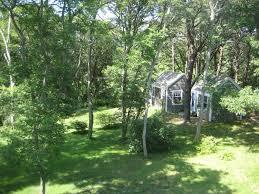 sea spirit cottage no additional fees owner homeaway wellfleet