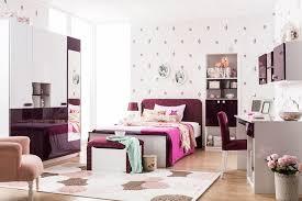 chambre violetta violetta chambre complète ii modiva