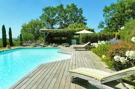 chambre d hote biarritz piscine les volets bleus arcangues pyrénées atlantiques aquitaine