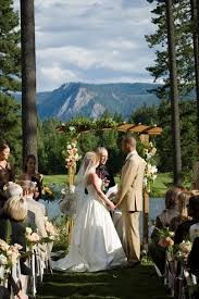 Wedding Barns In Washington State Wedding At Suncadia Resort Washington State Beautiful Future