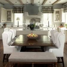 big dining room sets dining room tables that seat 12 foter