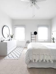 minimal bedroom ideas minimalist best 25 minimal bedroom ideas on pinterest themes at