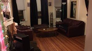 Rent Average 39 Rhode Island 4 Bedroom Apartment For Rent Average 1 253
