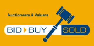 buy and bid bid buy sold auctions reviews productreview au