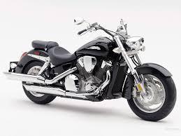honda vtx 1800 i vtx 1300 u2013 u201dnie ma mocnych u201d motocykle jarocin