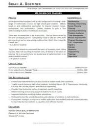 Sample Resume Of A Teacher by Teacher Resume English Teacher Resume Sample Teacher Resumes