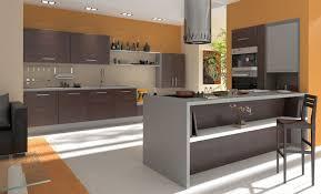modeles cuisines contemporaines modele cuisine contemporaine meilleures images d inspiration voir