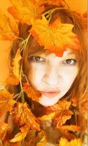 ghost hunting theories believe planning halloween costumes