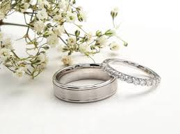 weeding rings engagement rings houston diamonds inter continental jewelers