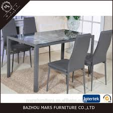 6 Seater Dining Table Design With Glass Top 6 Seater Dining Table Designs 6 Seater Dining Table Designs