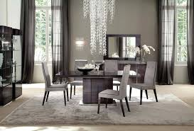 extra large dining room table trendy shelves adventures in decorating fabric paint and spring