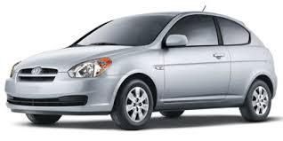 hyundai accent 2001 tire size 2011 hyundai accent tires iseecars com