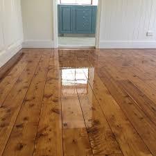cypress pine jb floor sanding