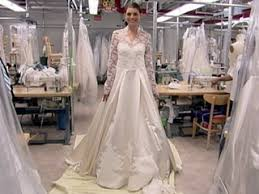 wedding dress kate middleton kate middleton s wedding dress knockoff hits stores abc news