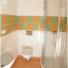 bathroom small bathroom wall tile design ideas simple bathroom