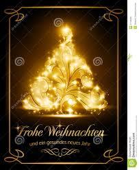 german christmas cards christmas lights decoration
