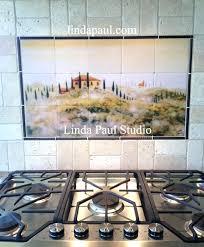 italian kitchen backsplash tiles size of kitchennew kitchen kitchen backsplash ideas