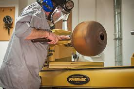 Woodworking Machinery Ebay Uk by What Makes Powermatic The Gold Standard For Woodworking Machinery