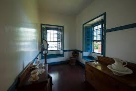 historic baldwin home museum lahaina national historic district