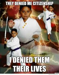Karate Meme - 22 very funny karate meme pictures