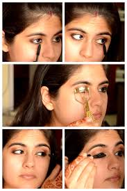 face makeup tutorial 10 steps with pictures previous next karva chauth makeup