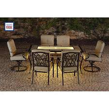 Sears Lazy Boy Patio Furniture by 12 Best New Furniture Images On Pinterest Sofas Outdoor Spaces