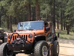 jeep wrangler hemi 2013 rock devouring srt 6 4l hemi jeep wrangler reviewed part 1