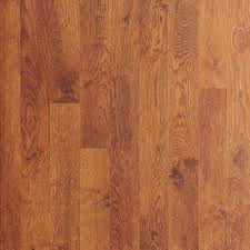 Pergo Xp Haywood Hickory by Pergo Xp Peruvian Mahogany Incredible African Mahogany Laminate