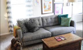 Livingroom Set Up Living Room Commendable Living Room Furniture Organization Ideas