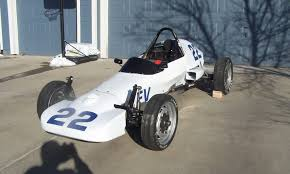 formula 3 engine classifieds