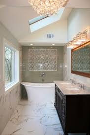 187 best tile images on pinterest bathroom ideas cement tiles