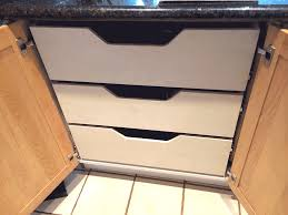 Kitchen Cabinets Houston Texas Bee Home Pros Home Renovations Houston Tx After New