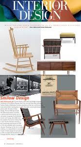 classic interior design ideas modern magazin pictures american interior design magazines the latest