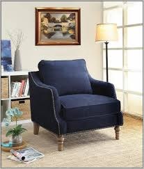 Show Home Interiors Ideas by Chair Blue Accent Chair With Arms Show Home Design Canada Awesome