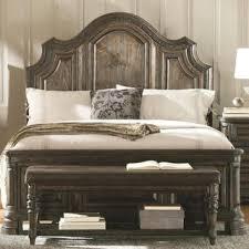 Rustic Wood Bedroom Sets - bedroom sets rustic interior design