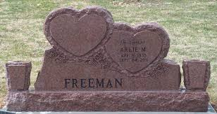 cheap headstones cotner monument pictures