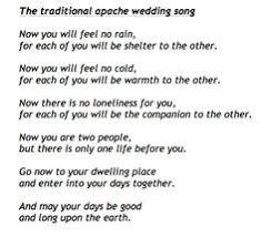 wedding quotes non religious collection wedding dinner blessing non religious photos daily