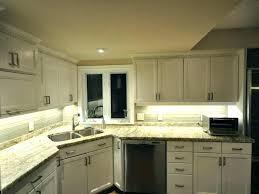 The Ideas Kitchen Kitchen Kitchen Cabinet Lighting Led Ideas Kitchen Cabinet