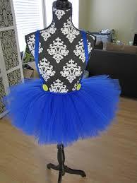 mario u0026 luigi costumes u2026not just for boys luigi costume and