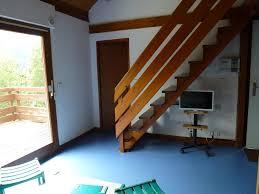 chambre d hote gourette les chalets de l ossau résidences de tourisme à gourette dans