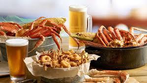 joes crab shack joe s crab shack orlando wheretraveler