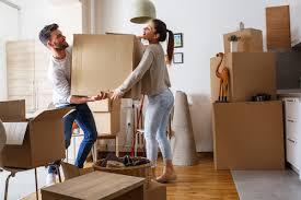 assurance logement étudiant assurance multirisque habitation étudiant