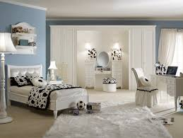 Girls Bedroom Ideas With Pictures Interior Design Inspirations - Bedroom designs girls