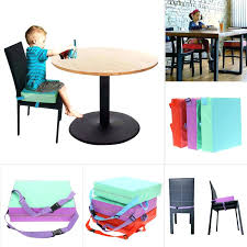 Portable Baby High Chair Toddler Table Booster Seat U2013 Thelt Co
