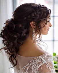fancy hair fancy hairstyles 2016 brings out the fancy side of you styles power