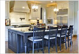 Kitchen Islands With Seating For Sale Fabuleux Kitchen Island With Seating For Sale Custom Islands