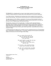 Casual Job Resume by Collection Rotation Jessica Tully Open Space